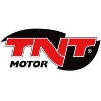 SAV PIECES TNT MOTOR