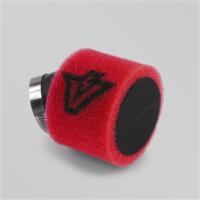 Filtre a air volt performance rouge 38mm