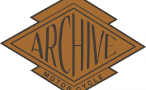 ARCHIVE MOTOR